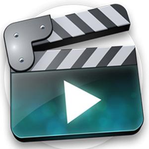 Vídeos y Simulacros